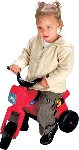 Motocicleta Copii 10000995