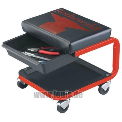 Taburet mobil ROTHEWALD 10003273