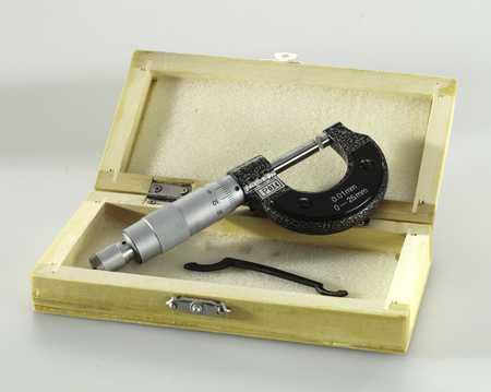 Micrometru LOUIS 10003844