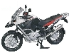Macheta MAISTO BMW R 1200 GS 10013259