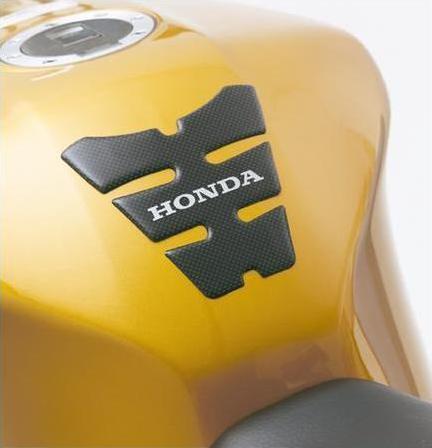 Protectie LOUIS pentru rezervor HONDA 10026134
