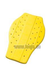 Protectie spate SUPER SHIELD 20019168  (2)