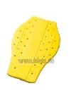 Protectie spate SUPER SHIELD 20019169