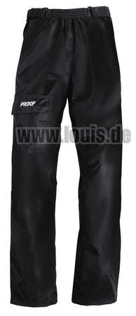 Pantaloni ploaie PROFF 20508206 (2)