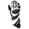 Manusi dame IXON RS RS LEAD HP 300202005-1015/XS