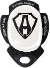 Slidere ARLEN NESS 890132-90