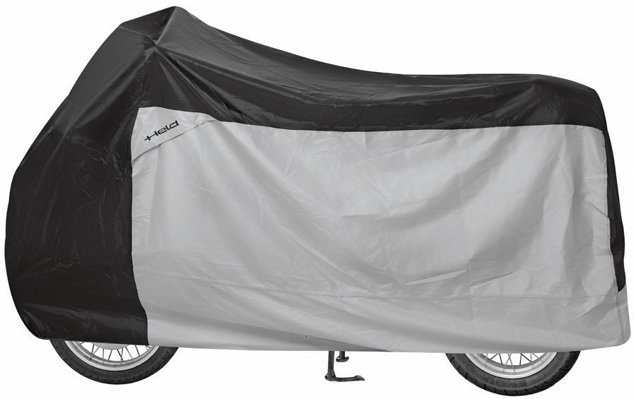 Husa HELD moto 9003-03 L