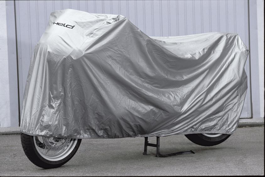 Husa moto HELD 9010-71 XL