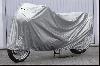 Husa moto HELD 9010-71 S