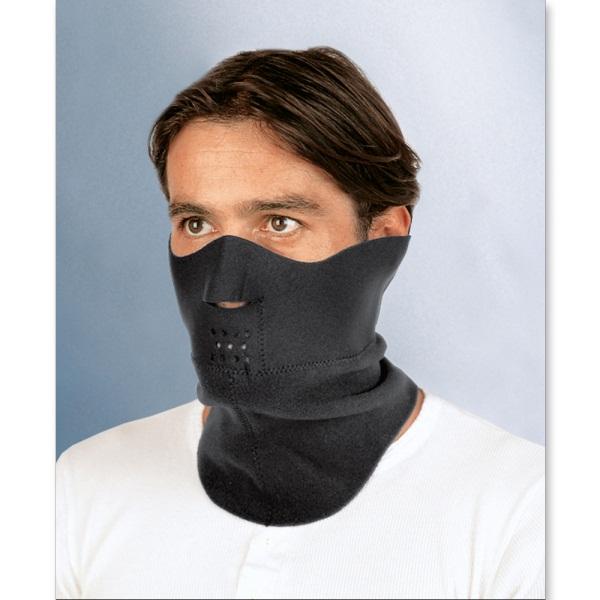 Protectie HELD gat/fata 9543-01 S