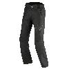 Pantaloni dame IXON AMARIS 200102004-1001 XS