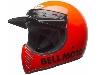 Casca BELL MOTO-3 60500402