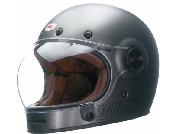 Casca BELL BULLITT 60511101