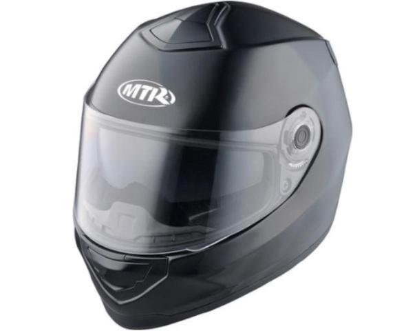 Casca MTR S-10 21608801