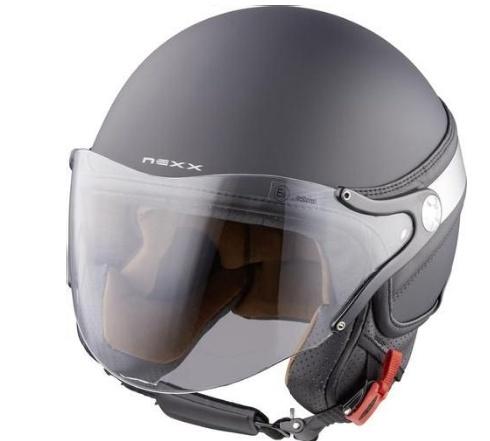 Casca NEXX SX 60 ICE 2 21664401