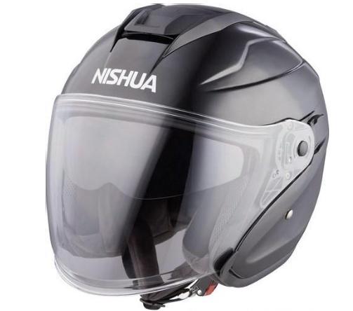 Casca NISHUA NDX-1 21515701