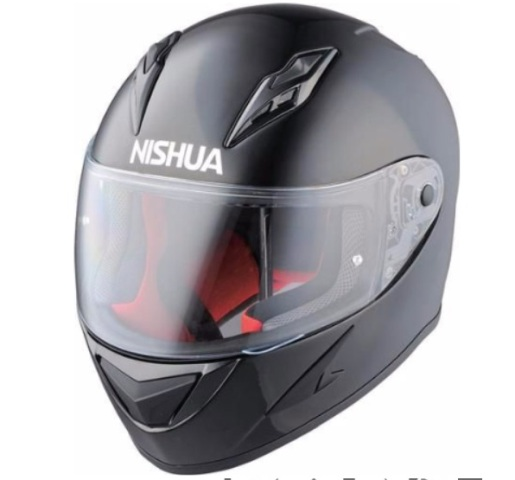 Casca NISHUA NSX-1 21511201