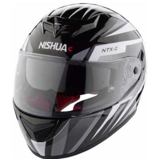 Casca NISHUA NTX-2 21514601