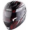 Casca NISHUA NTX-2 21514801