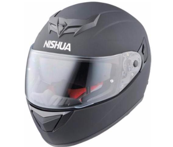 Casca NISHUA NTX-2 21513501 (2)