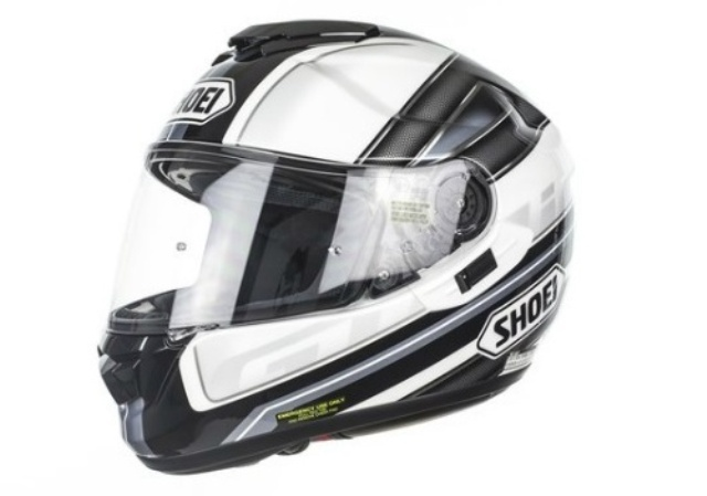 Casca SHOEI GT-AIR DAUNTLESS TC-6 11 11 126 2
