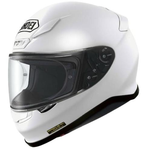 Casca SHOEI NXR 21631101 (3)
