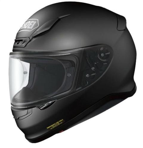 Casca SHOEI NXR 21631101