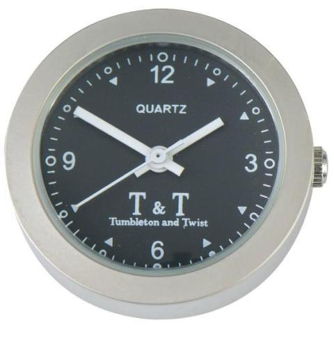 Ceas de bord T&T 10034780 (4)
