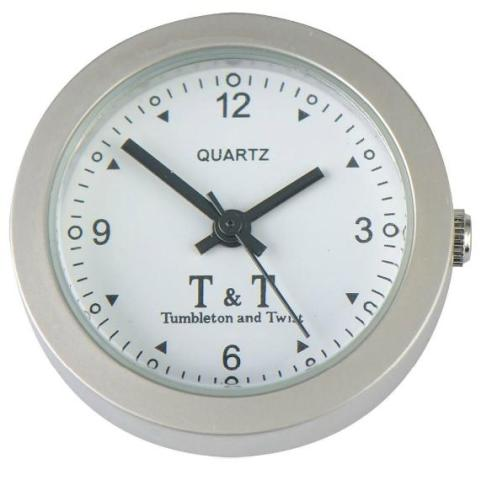 Ceas de bord T&T 10034780 (3)