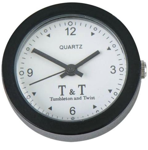 Ceas de bord T&T 10034780