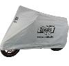 Husa moto S-L LOUIS 10009598