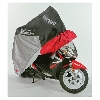 Husa moto OXFORD RAINEX OF923M