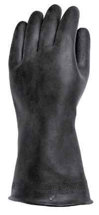 Manusi protectie HELD 2235-01 L