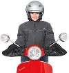 Protectie ploaie ghidon HELD 9809-01 10008345