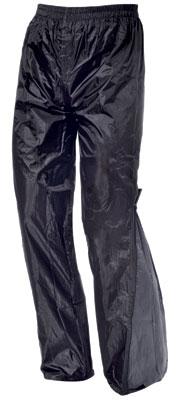 Pantaloni ploaie HELD AQUA 6557-01 XXS