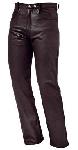 Pantaloni HELD COOPER femei 5177-01 34