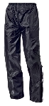 Pantaloni ploaie HELD CREEK 6371-01 S