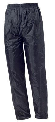 Pantaloni ploaie HELD RICO 6471-01 XS