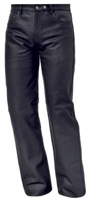 Pantaloni HELD SICO II barbati 5266-01 54