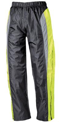Pantaloni HELD TEMPEST 6977-58 XS