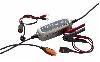 Incarcator baterie CTEK XS 0.8 EU 10002811
