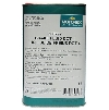 Lichid de frana MOTOREX DOT 4 1L 970-214