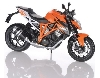 Macheta KTM 1290 SUPER DUKE R 10013318