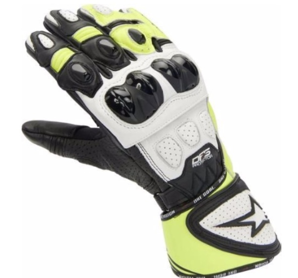 Manusi ALPINESTARS GP PLUS R 20161305