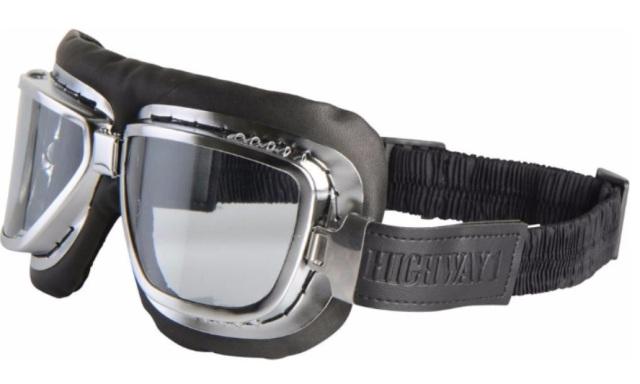 Ochelari HIGHWAY 1 CHOPPER 20016089