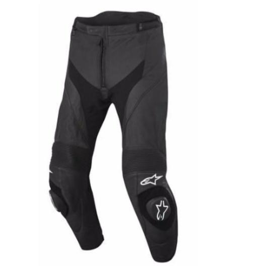 Pantaloni ALPINESTARS MISSILE 20617246