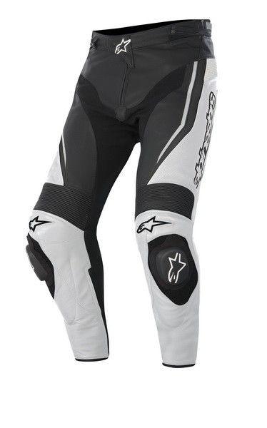 Pantaloni  NEW TRACK ALPINESTARS 3129015/12 48