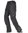 Pantaloni BUESE MURANO PRO 21123048
