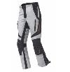 Pantaloni FASTWAY SUMMER 21116001