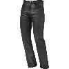 Pantaloni dame HELD CHASE 5566-01 36D